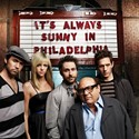 Sunny In Philly, The League, Dexter, Californication, Sing-Off, Better Off Ted, Cook-Along Live