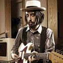 Jackie Greene, Scott Biram, Parlor Hawk, Stacy Clark, John Popper & The Duskray Troubadors, Portland Cello Project & Laura Gibson