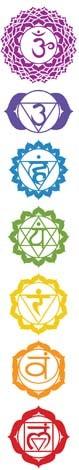 chakra_symbols.jpg