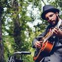 Rhythm & Blues Rendezvous