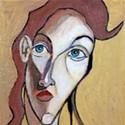 Jeffrey Hale @ Patrick Moore Gallery
