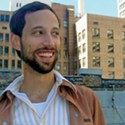 Jesse Fruhwirth: OccupySLC