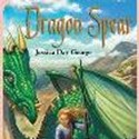 Jessica Day George: Dragon Spear