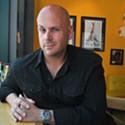 John Moyer: Disjointed Custody