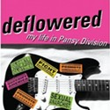 Jon Ginoli: Deflowered