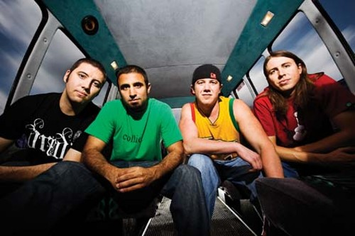 musiclive_rebelution2_1313.jpg