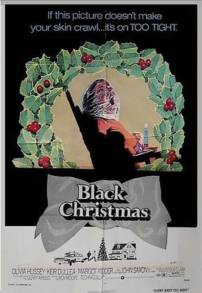 black_christmas.jpg