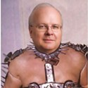 Karl Rove's Demands