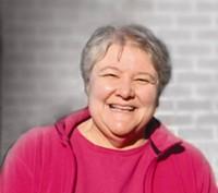 Karrie Galloway, director of Planned Parenthood of Utah