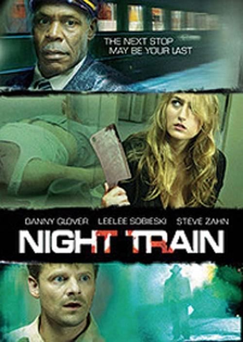 truetv.dvd.nighttrain.jpg