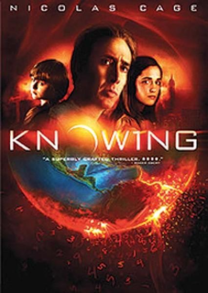 truetv.dvd.knowing.jpg