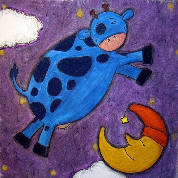 cow_over_moon.jpg