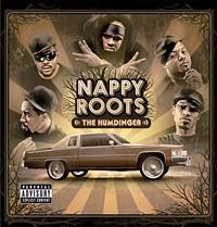 Keep it Nappy