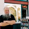 Ken Sanders Books Moving