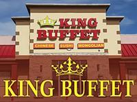kingbuffet.jpg