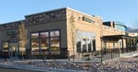 Kneaders Restaurant in Salt Lake City
