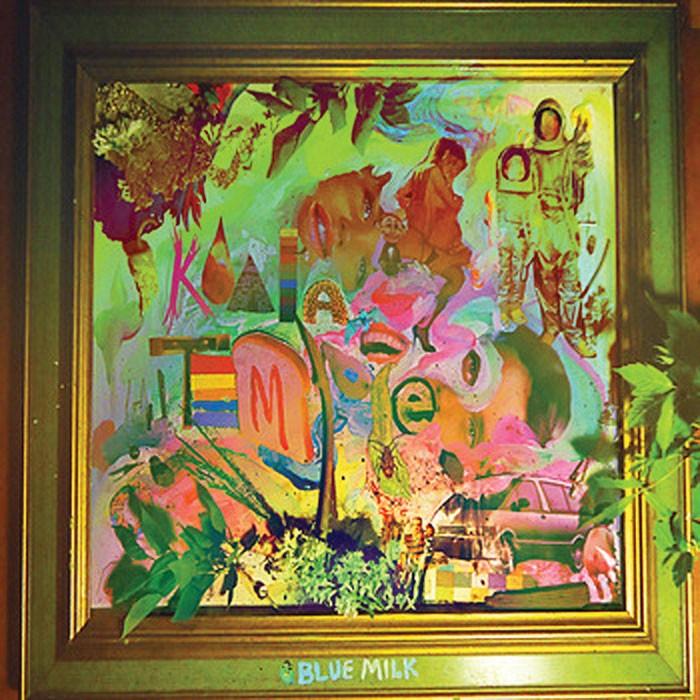 music_localcdreviews_bluemilk_140710.jpg