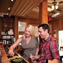 Best of Utah 2011: Food & Drink
