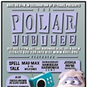 KRCL Polar Jubilee, SNDTRKR, KUER Gold Party, Tame Impala, John Pizzarelli, The Grouch, Bret Michaels
