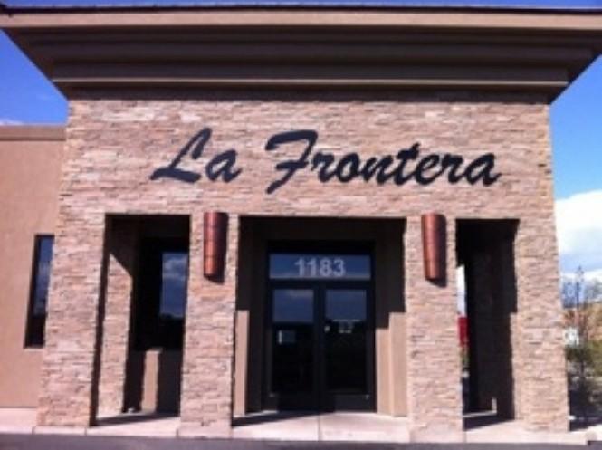 Mexican Food Store Cedar City Utah