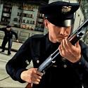 Rockstar Games: L.A. Noire