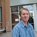 U Prof. Larry Coats: Natural Hazards & SLC's Impending Quake