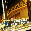 Latest Sundance Film Reviews