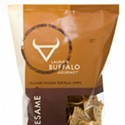 Laurie's Buffalo Gourmet Chips & Salsas