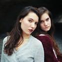 Les Sins, Lily & Madeleine
