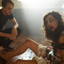 Life After Beth, Play Hooky