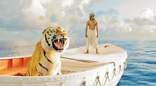 Life of pi film reviews salt lake city salt lake for Life of pi cast