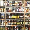 Liquor Store Reprieve, Philpot's Conspiracies, Charitable Campaign