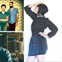 Live: Music Picks June 26-July 2