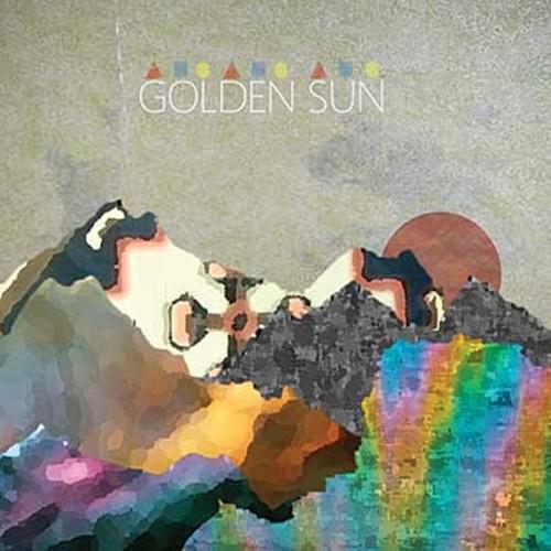 golden_sun.jpg