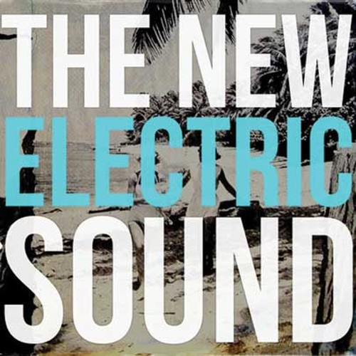 new_electric.jpg
