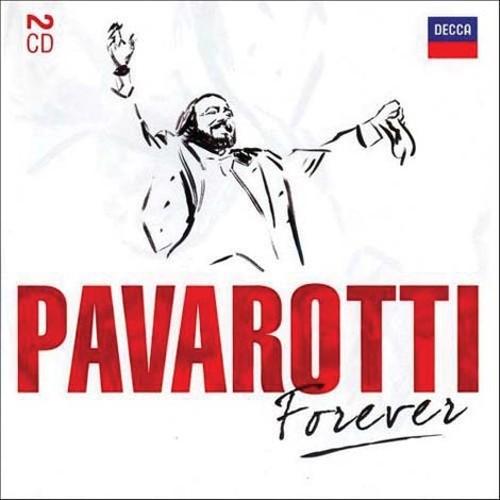 music1_ipod_track_pavar_558.jpg