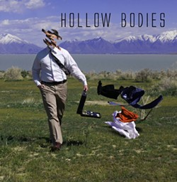 hollow_bodies.jpg