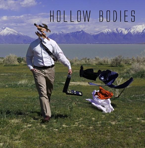 hollow_bodies.jpg