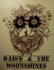 daisy_stamps.jpg