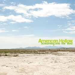 americanhollow.jpg