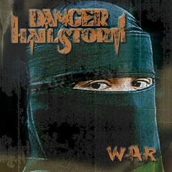 dangerhailstorm.jpg