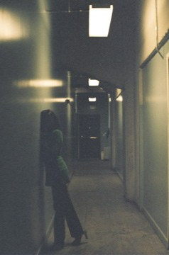 nightterrorcavern.jpg