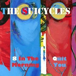 suicycles1.jpg