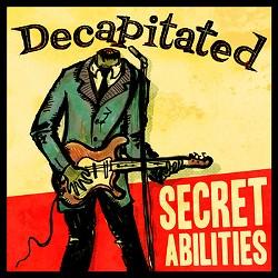 secretabilities.jpg