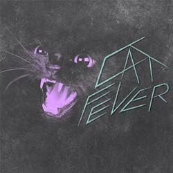 cat_fever.jpg