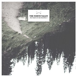 north_valley.jpg