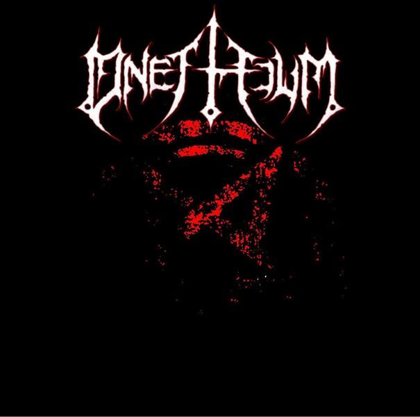 onethium.jpg