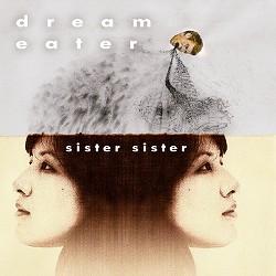 dream_eater.jpg