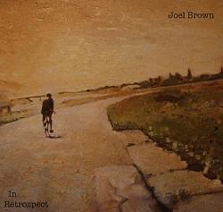 joelbrown.jpg
