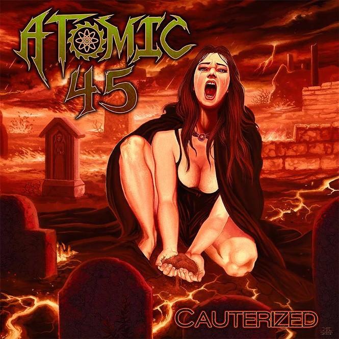 atomic_45.jpg